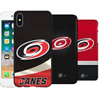 Case Cover - American Hockey - Carolina Hurricanes - For iPhone / Samsung $5.99 USD on eBay