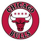 Chicago Bulls corn hole set of 2 decals ,Free shipping, Made in USA # on eBay