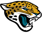 Jacksonville Jaguars  corn hole set of 2 decals ,Free shipping, Made in USA #1 $29.99 USD on eBay