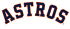 Houston Astros corn hole set of 2 decals ,Free shipping, Made in USA #5 on Ebay