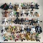 UP to 45 Kinds Playskool & Squad Star Wars Galactic Heroes Figures- Your Choice $2.9 USD on eBay