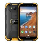 Ulefone Armor X6 Waterproof Rugged 3G Smartphone Android 9.0 Global Version