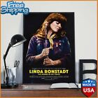 Linda Ronstadt The Sound of My Voice Poster Film 2019 Us Supplier FREESHIP