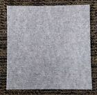 Carpet Tiles Peel and Stick Flooring 36 Self Adhesive Squares Choice of Colors