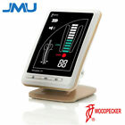 Woodpecker Dental Endodontic Apex Locator Finder LCD Root Canal Woodpex III