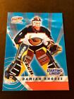 2000 Pacific Starting Lineup NHL OVERSIZED PROOF You Choose Your Own Card