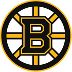 Boston Bruins  corn hole set of 2 decals ,Free shipping, Made in USA # $30.57 USD on eBay