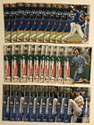 2020 Topps Series 1 BASE 176-350 - PICK YOUR CARD IN 10 COUNT LOTS on Ebay