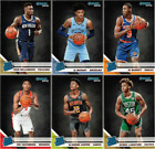 2019-20 DONRUSS BASKETBALL - RATED ROOKIES - CARDS #201-250 YOU PICK YOUR CARDS on eBay