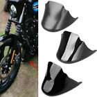 Motorcycle Chin Fairing Front Spoiler For Harley Sportster 1200 883 Low XL1200L $19.98 USD on eBay
