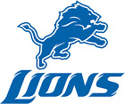 Detroit Lions corn hole set of 2 decals ,Free shipping, Made in USA # $15.78 USD on eBay