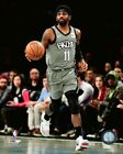 """Kyrie Irving Brooklyn Nets NBA Action Photo WT062 (Size: 8"""" x 10"""") on eBay"""