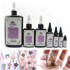 10-200G Multifunctional UV Resin Jewelry DIY Craft Ultraviolet Curing Hard Glue