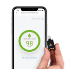 Dario Blood Glucose Testing Kit- Easily Monitor Sugar Levels on Your Smart Phone