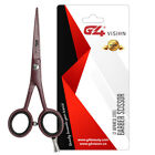 J2 Japanese Shears Professional Barber Scissors Salon Razor Edge Hair Cutting