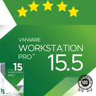 VMware Workstation 15 Pro 🔥 Activation Key 🔑 OFFICIAL 🚀Instant Delivery