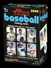 2020 Topps Heritage Base Singles You U Pick 1-200 25% Off 2+ cards