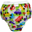 Kushies Taffeta Waterproof Potty Training Pants image