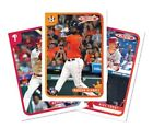 2020 Topps Total - WAVE #1 - Card #s 1-100 - IN-HAND - U Pick From List on Ebay