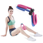 Multi-function Gym Thigh Arm Muscle Exerciser Home Fitness Master Leg Exerciser image