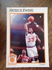 1991-92 Hoops KNICKS Team Night Sheet card CARVEL perforated nno You Pick Player on eBay