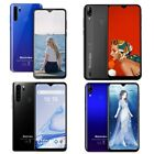 Blackview A80 Pro A60 Pro Smartphone Mobile Phone Unlocked Dual Sim Android 9.0