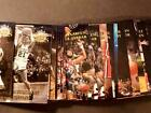 1996-97 Topps NBA Stars Finest You Choose Your Own Card #4Basketball Cards - 214