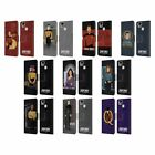 STAR TREK ICONIC CHARACTERS TNG LEATHER BOOK WALLET CASE FOR ASUS ZENFONE PHONES on eBay