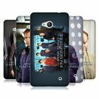 OFFICIAL STAR TREK ICONIC CHARACTERS ENT GEL CASE FOR MICROSOFT PHONES on eBay