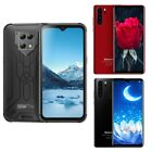 Mobile Phone Blackview A80 Pro Bv9800 6gb +128gb 2020 Smartphone Android 9.0 4g