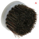 40mm Power Scrub Drill Brush Head for Cleaning Stone Mable Ceramic Wooden fl L$