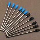 Black & Blue Ballpoint Pen Refills & Cross Compatible Refills Ink F5x6