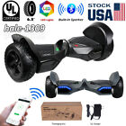 Kyпить Hummer Off Road Bluetooth Hoverboard Self Balance Scooter UL without Bag Cool на еВаy.соm
