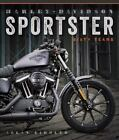 Harley-Davidson Sportster: Sixty Years by Allan Girdler: Used $5.0 USD on eBay