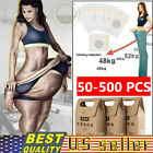 100-500Pcs Slimming Patch Chinese Medicine Strongest Weight Loss Navel Stick Lot $5.99 USD on eBay