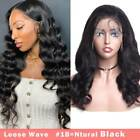 Best Full Lace Wigs 100% Peruvian Virgin Human Hair Wigs Pre Plucked Straight Cc