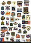 Mets Vintage Pin Choice New York NY MLB Piazza Citi Field Shea Gooden Shinjo on Ebay