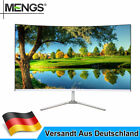 "24"" 27"" 32"" PC Curved Monitor LED Curved Gaming Monitor 75HZ 1920x1080p HDMI DHL"