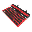 Universal Protable Wireless Bluetooth Keyboard For Tablet Smartphone Laptop
