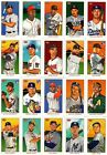 2020 Topps 206 T206 - SERIES 2 BASE CARDS - IN HAND!! - U Pick From List on Ebay