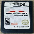 Nintendo DS Games - PICK AND CHOOSE