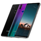 6.8 Inch Smartphone Android 9.0 8core Dual Sim Unlocked 4g Smart Mobile Phone