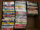 Lot of Comedy DVDs (Lot #1) -- $1.65 Per DVD YOU PICK! Combined Shipping —