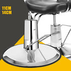 440 lbs Barber Chair Replacement Hydraulic Pump 4 Screw Styling Hair Salon Chair