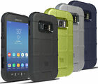 Special Ops Tactical Matte Rugged Shield Case for Samsung Galaxy XCover FieldPro