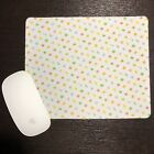 Animal Crossing   Mouse Pad   Custom Mouse Pad   Gifts   Premium Mouse Pads