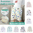 Comfy Childrens Diaper Skirt Shorts 2 in 1 Waterproof and Absorbent Shorts M/L