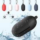 Protective Soft Silicone Case Cover for Samsung Galaxy Buds/Buds+ Plus Earbuds