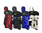 WIZARD PLUS Mammoth Bowling Wrist Support Right Hand Gloves  Tracking