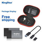 KingDian SSD External Hard Drive , Protable SSD ,External Solid State Drives